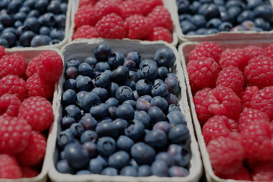 Frutas Selectas Antonio Gracia