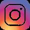 Instagram Frutas Selectas Antonio Gracia